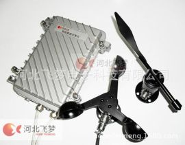 FM-SXJ風速風向記錄儀 監測儀 檢測儀專業生產廠家直銷