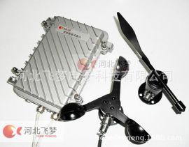 FM-SXJ风速风向记录仪 监测仪 檢測儀专业生产厂家直销