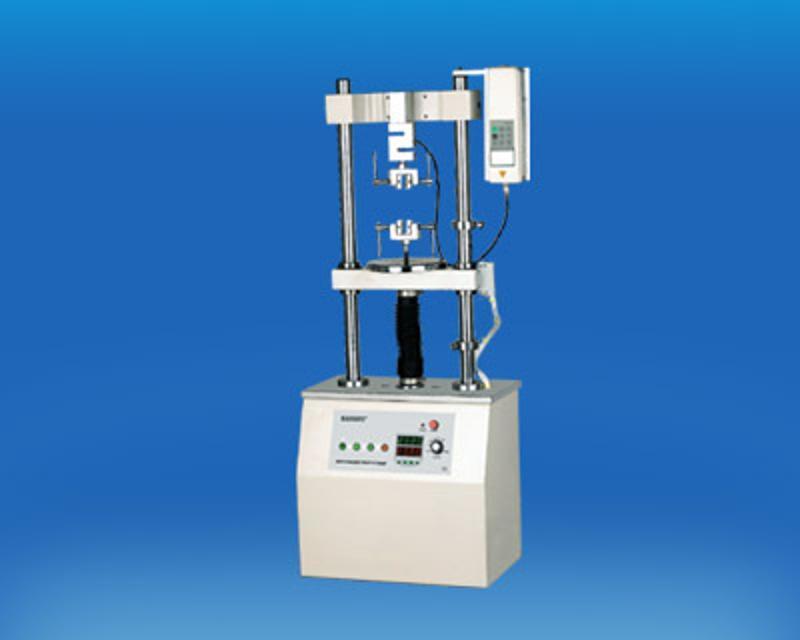 供应HDV-10K型拉力试验机,微电脑拉力试验机