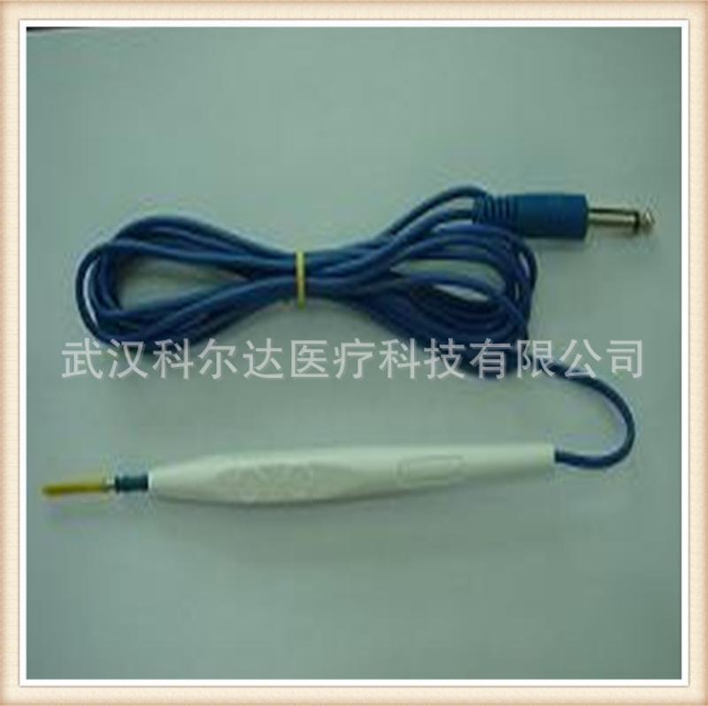 电刀配件电刀笔 高频手术电极