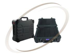 20w防水太阳能便携式电源箱 (KETSUN-BX20)