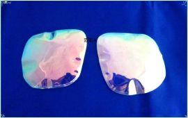 供應保冷劑pvc冷敷眼罩 冰敷眼罩