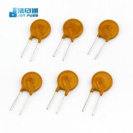 A72-110 专业生产自恢复保险丝PPTC