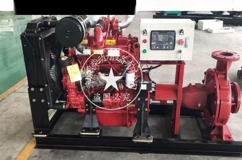 消防水泵柴油機泥漿泵柴油機水泵生產濰坊魯柴動力宋經理上海河北