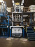 二手立式压铸机设备低压压铸机卧式压铸机