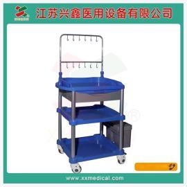 输液车/治疗车ITT-75071D3-2