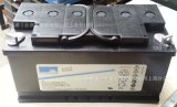 德國陽光A412/65 12V65AH 基站蓄電池