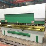 折彎機 數控不鏽鋼板剪板折彎機 機械折彎機125-4000 廠家直銷