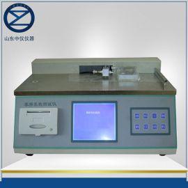 纸张摩擦系数仪、摩擦系数测试仪 摩擦系数试验机