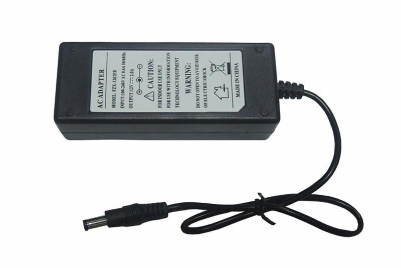 直销3.5寸usb2.0铝合金移动硬盘盒SATA串口外壳IDE并口外置盒子