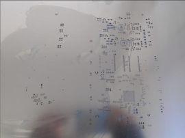 SMT激光钢网 - 1