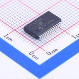 微芯/PIC16F726-I/SS原装正品