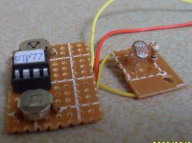 多种玩具类,LED灯具礼品类电子产品设计加工