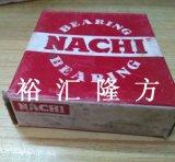 高清实拍 NACHI HI-CAP 32KB02 圆锥滚子轴承 32KB02/11B 原装