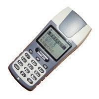 无线/GPRS手持机