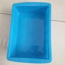 塑料仪表箱,塑料电子箱、塑料五金箱