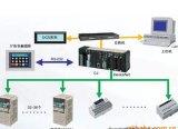 DCS-PLC集中監控管理控制系統 自動化遠程無線