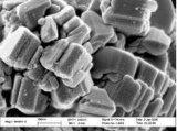 分子筛 (zs-5m)