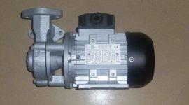 供应台湾元欣YS-15A-120高温120°模温机高温泵 高温循环泵 工业增压泵