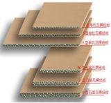 三層A級3-12號紙箱 紙盒郵政包裝快遞箱紙板箱紙箱 定做包郵