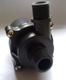 直流小水泵 (NC50B)