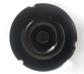 美耐皿密胺烟灰缸