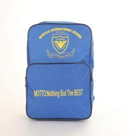 书包双肩包背包运动包旅行包男包女包休闲包