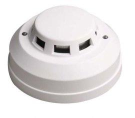 吸頂式家用燃氣報警器