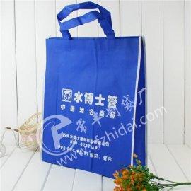 济南无纺布袋厂, 包装袋, 覆膜袋, 折叠袋, 覆膜环保袋,  射袋