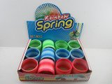 彩虹圈,妙妙圈,玩具