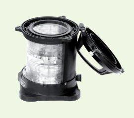 华荣海工LED航行信号灯CXH-1L