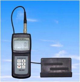现货销售光泽度仪GM-026