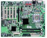 G41 ATX工业大母板