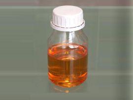 T-31酚醛胺环氧树脂固化剂