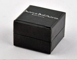 深圳礼品包装盒设计印刷生产厂家