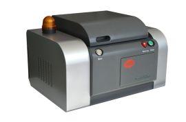 Ux-260系列贵金属分析仪