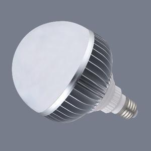 touve托维LED灯杯灯泡,18W E27螺口,PC灯罩