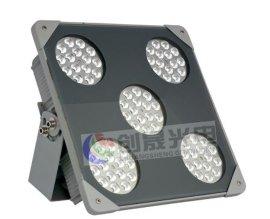 LED罩棚灯