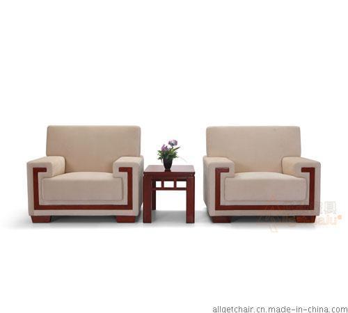 VIP室沙发批发哪里好 接待会客沙发定制