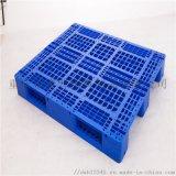 汉中1311塑料托盘厂家直供