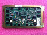 PLANAR平達EL512.256-H3等離子顯示屏 EL512.256-H2顯示屏