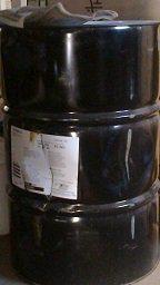 罗门哈斯橡胶增塑剂TP95
