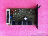 博世BOSCH PV60 0811 405 097电脑放大板 流量板