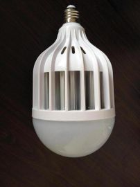 大功率LED球泡灯