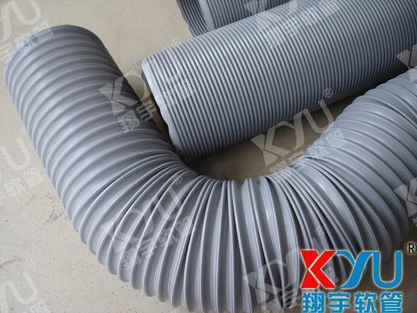 定型风管厂家,通风管,抽油烟机排烟管