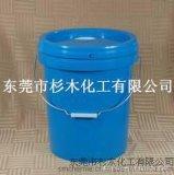 木地板专用防霉防潮防水胶SM-J705