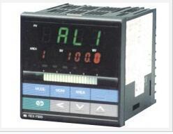 FB-900PID调节控制仪表