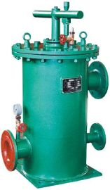 SDL-80手动滤水器