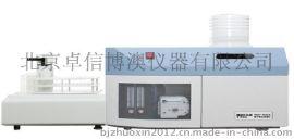 北京RGF-6300原子荧光分光光度计厂家价格热销