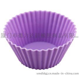 福建安溪硅胶制品蛋糕盘